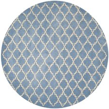 Chatham Light Blue Rug