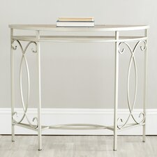 <strong>Safavieh</strong> Jacky Console Table