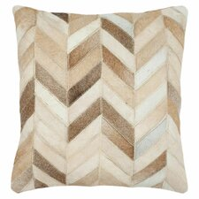 Marley Decorative Throw Pillow (Set of 2)