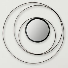 <strong>Safavieh</strong> Inner Circle Mirror