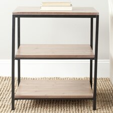 American Home Zeke Shelf Unit