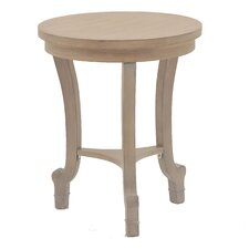 Monty End Table