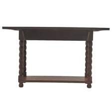 <strong>Safavieh</strong> Wade Console Table