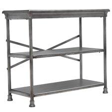 "Jacinda 32.5"" Bookcase"