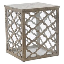 Lonny End Table