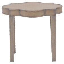 Mizel End Table