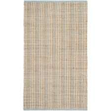 Cape Cod Natural Area Rug