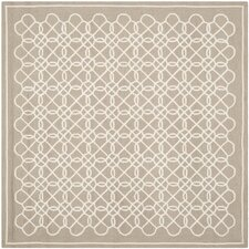 Chelsea Tan / Ivory Area Rug