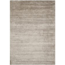 <strong>Safavieh</strong> Mirage Grey Rug