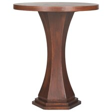 Alston End Table