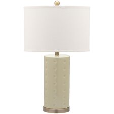 Roxanne Table Lamp (Set of 2)