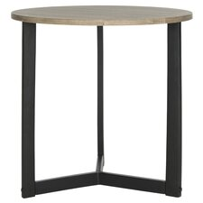 Ballard End Table