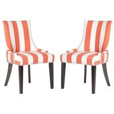 Mercer Lester Dining Chair (Set of 2)