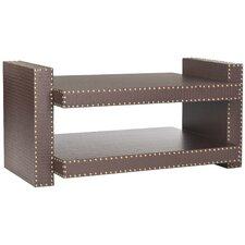 Garson Console Table