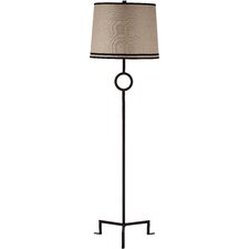 Shotwell Floor Lamp