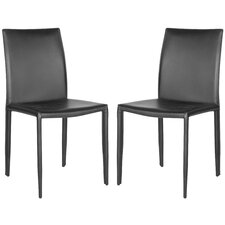 Karna Side Chair (Set of 2)