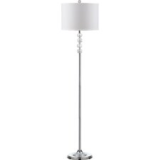Riga Floor Lamp
