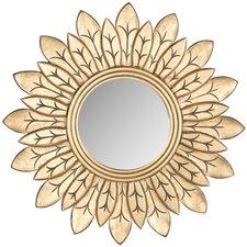 Sun Mirror I