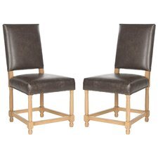 Faxon Side Chair (Set of 2)