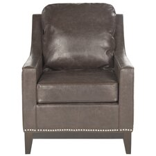 Colton Club Chair
