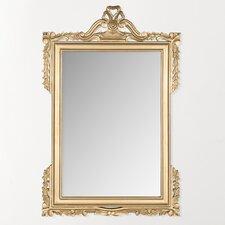 Pedmint Mirror