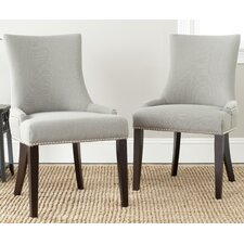 Lester Side Chair (Set of 2)