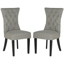 Columbo Side Chair (Set of 2)
