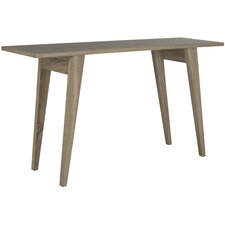 Manny Console Table