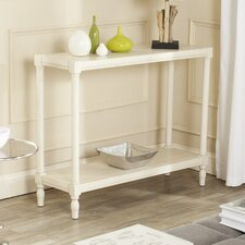 Bela Console Table