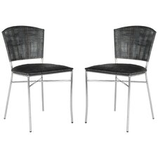 Melita Side Chair (Set of 2)