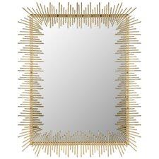 Sunray Mirror