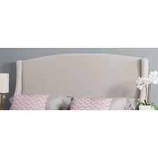 Austin Upholstered Headboard