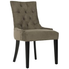Ashley Side Chair (Set of 2)