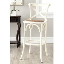 "Franklin 30.7"" Bar Stool"
