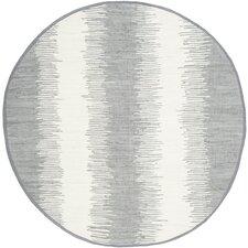 FV34815