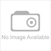 Porcello Light Grey / Dark Grey Contemporary Rug