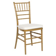 Courtyard Side Chair (Set of 2)