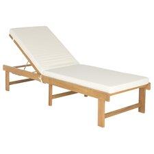 Inglewood Lounge Chair