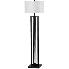 Tanya Tower Floor Lamp