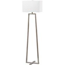Lyell Floor Lamp