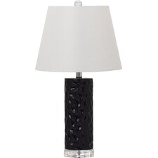 Dixon Table Lamp (Set of 2)