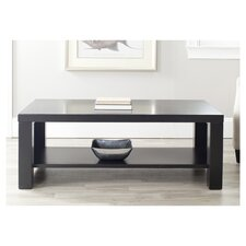 Tori Coffee Table