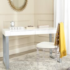 Barton Writing Desk