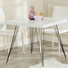 Wolcott Accent Table