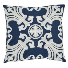 Margaret Decorative Throw Pillow (Set of 2)