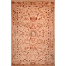 <strong>Safavieh</strong> Rodeo Drive Assorted Rug