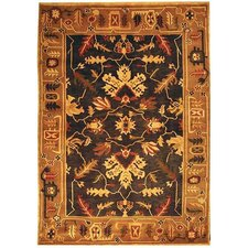 <strong>Safavieh</strong> Tibetan Assorted Rug