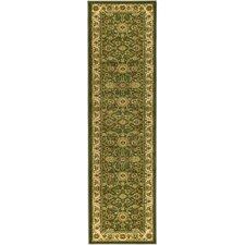 Lyndhurst Persian Sage/Ivory Rug