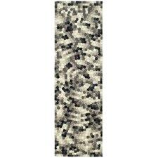 FV15564
