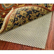 <strong>Safavieh</strong> Good Quality Non-slip Rug Pad